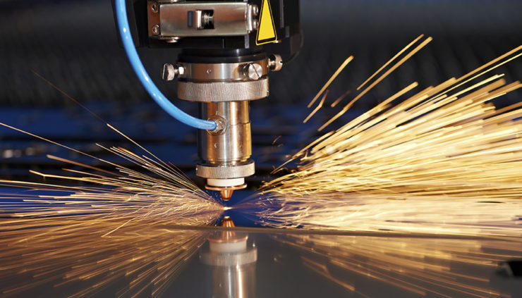 manufacturing industries class 10 ch 6 ncert