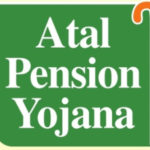atal pension yojana govt schemes