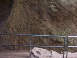 edakkal cave kerala upsc art history sanskrit amit