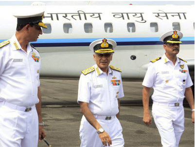 indian navy defence news upsc analysis india bangladesh relation