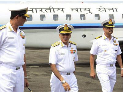 indian navy defence news upsc analysis india bangladesh relation