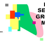 multi sector growth model