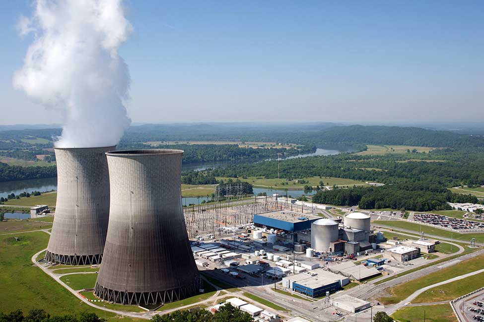 List Of Nuclear Power Plants In India Amit Sengupta