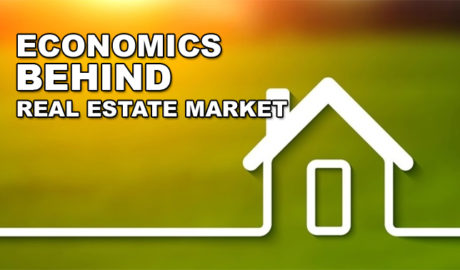 economics behind real estate