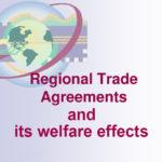 international trade economics